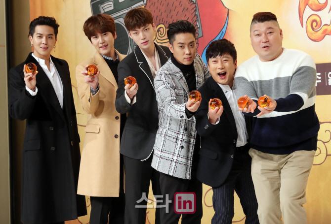 Vướng vào bê bối của chồng và Seungri, Park Han Byul bị cảnh sát triệu tập để thẩm vấn-4