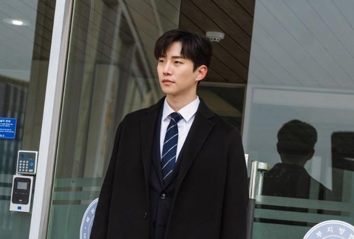 Vướng vào bê bối của chồng và Seungri, Park Han Byul bị cảnh sát triệu tập để thẩm vấn-7
