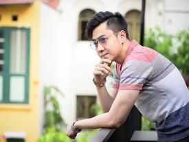 Tùng Lâm: 'Tôi nợ nần, tuột dốc sau sai lầm mượn nhà 100 tỷ để khoe'