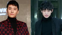 Seungri: 'Tôi đã cố ngăn Jung Joon Young quay lén video tình dục'