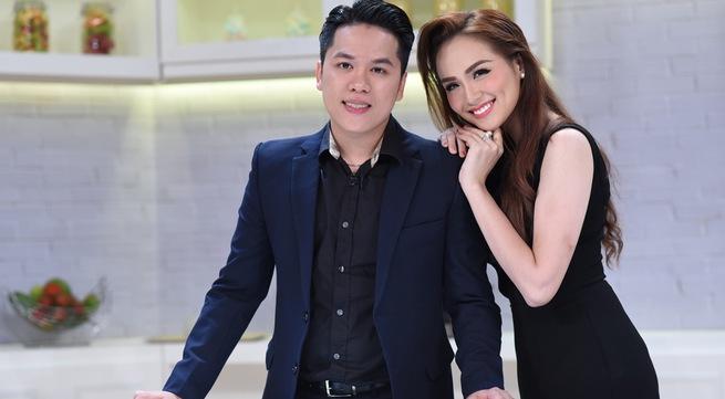 Hoa hậu Diễm Hương lần đầu lên tiếng trước thông tin ly hôn người chồng thứ hai-4
