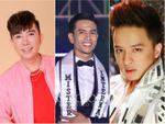 Nam vương Trịnh Bảo vướng nghi án thẩm mỹ, dân mạng kêu trời: Đẹp hơn Kim Lý mà giờ sửa thấy ghê-10