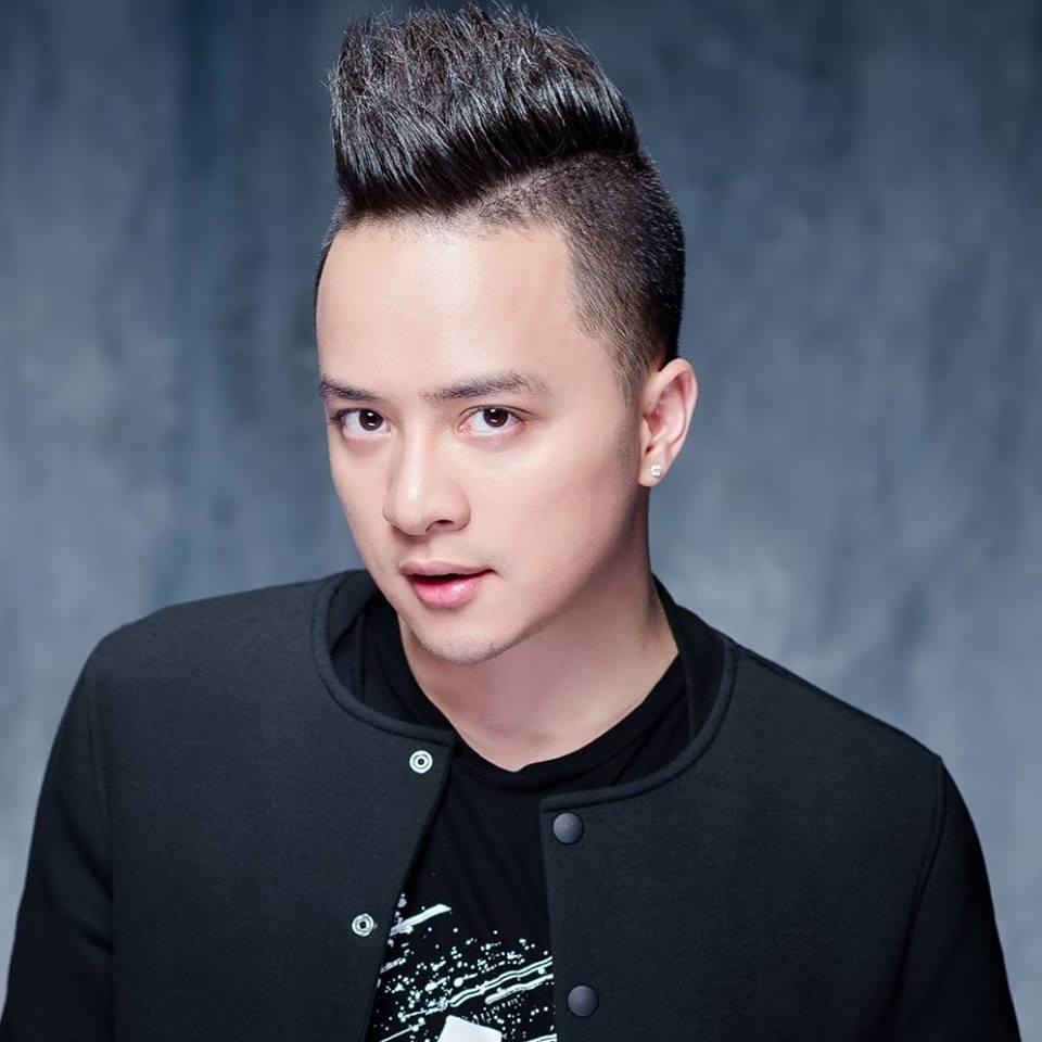 Câu lạc bộ trai thẳng showbiz chào đón Long Nhật và nam vương Trịnh Bảo với tuyên ngôn giới tính không thể gắt hơn-7