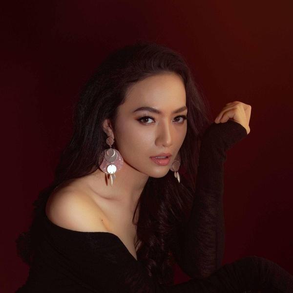 Những bông hồng lai của màn ảnh Việt: Người là nữ hoàng phòng vé, kẻ bị đồn nhiễm HIV-1