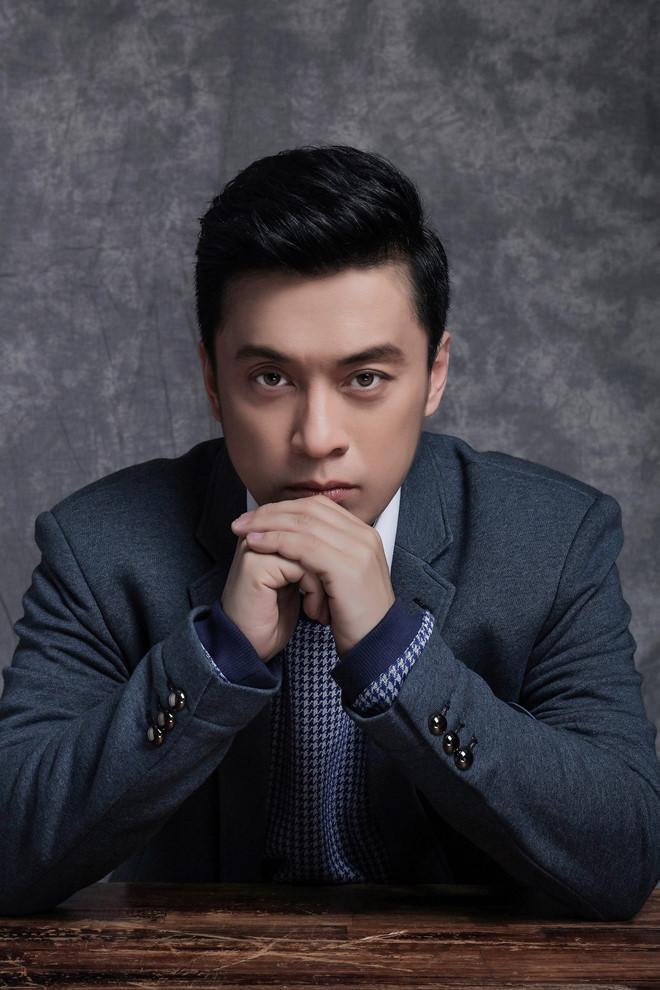 Câu lạc bộ trai thẳng showbiz chào đón Long Nhật và nam vương Trịnh Bảo với tuyên ngôn giới tính không thể gắt hơn-8