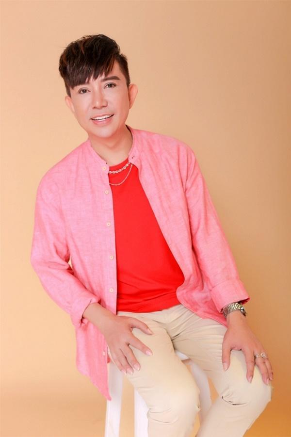 Câu lạc bộ trai thẳng showbiz chào đón Long Nhật và nam vương Trịnh Bảo với tuyên ngôn giới tính không thể gắt hơn-1