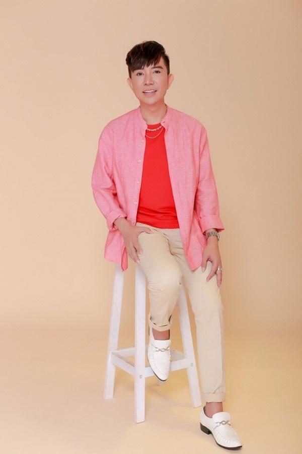 Câu lạc bộ trai thẳng showbiz chào đón Long Nhật và nam vương Trịnh Bảo với tuyên ngôn giới tính không thể gắt hơn-2