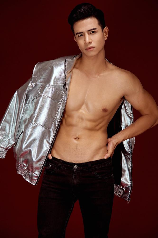 Câu lạc bộ trai thẳng showbiz chào đón Long Nhật và nam vương Trịnh Bảo với tuyên ngôn giới tính không thể gắt hơn-4
