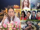 7 ngày NHỨC NHỐI: Vợ tiếp tay cho chồng HIẾP DÂM, chùa Ba Vàng mang nữ sinh ra LÀM NHỤC