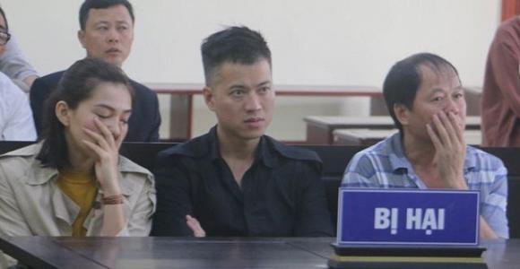 Bị đồn mượn xe sang không trả phải hầu tòa, Lưu Đê Ly không có đối thủ trên sóng showbiz Việt tuần qua-1