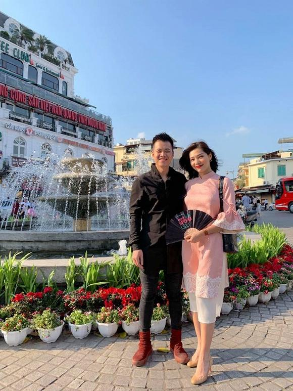 Bị đồn mượn xe sang không trả phải hầu tòa, Lưu Đê Ly không có đối thủ trên sóng showbiz Việt tuần qua-2