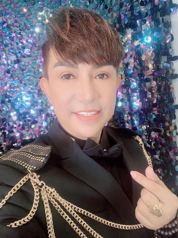 Bị đồn mượn xe sang không trả phải hầu tòa, Lưu Đê Ly không có đối thủ trên sóng showbiz Việt tuần qua-3
