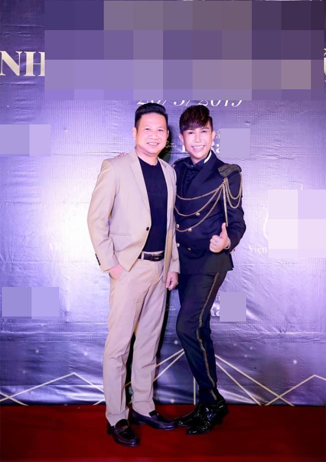 Bị đồn mượn xe sang không trả phải hầu tòa, Lưu Đê Ly không có đối thủ trên sóng showbiz Việt tuần qua-4