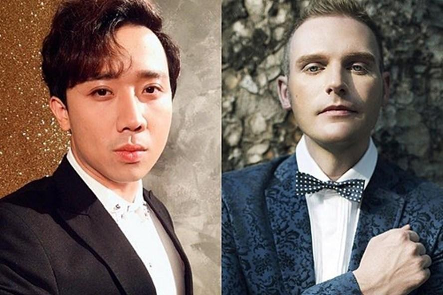 Bị đồn mượn xe sang không trả phải hầu tòa, Lưu Đê Ly không có đối thủ trên sóng showbiz Việt tuần qua-6