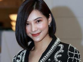 Bị đồn 'mượn xe sang không trả phải hầu tòa', Lưu Đê Ly không có đối thủ trên sóng showbiz Việt tuần qua