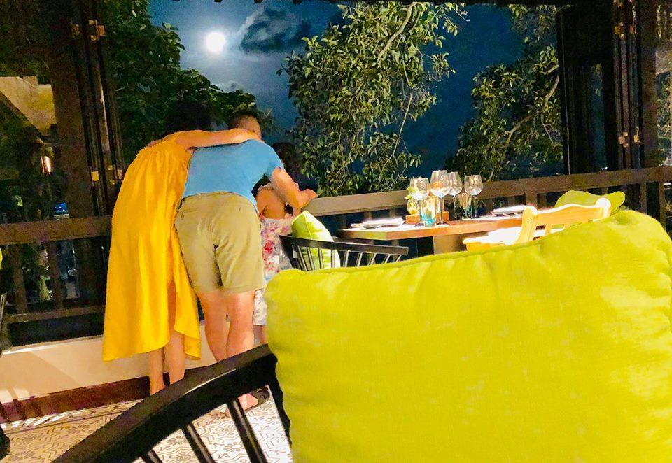 Thấy Bánh Gạo phổng phao như thiếu nữ, fans thi nhau khuyên Thủy Tiên sinh thêm em cho con-4