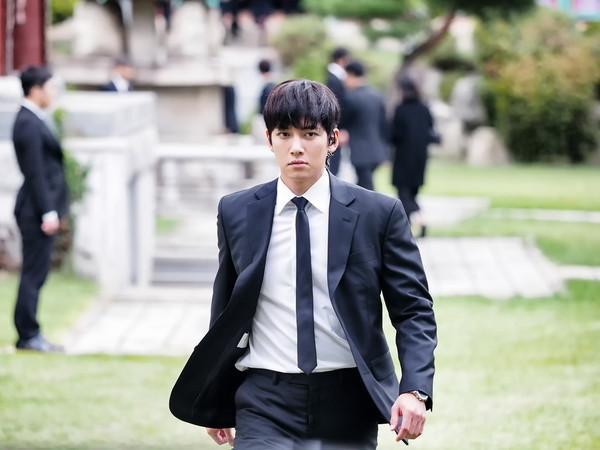Lôi cả nam thần Ji Chang Wook vào vụ Burning Sun, SBS ngay lập tức nhận cái kết đắng-2