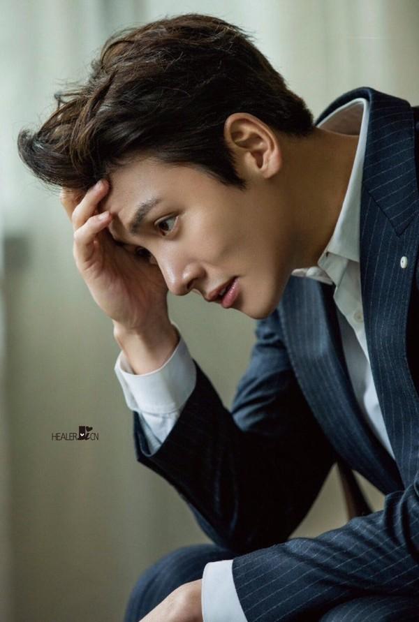 Lôi cả nam thần Ji Chang Wook vào vụ Burning Sun, SBS ngay lập tức nhận cái kết đắng-3