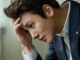Lôi cả nam thần Ji Chang Wook vào vụ Burning Sun, SBS ngay lập tức nhận cái kết 'đắng'