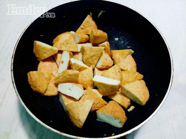 Chả cá kho dừa thơm bùi chính phục cả bé biếng ăn nhất-2