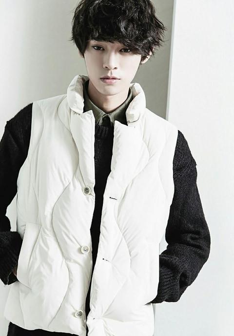 Jung Joon Young - tên thiếu gia mê hoặc phụ nữ, giỏi lừa lọc khán giả?-3
