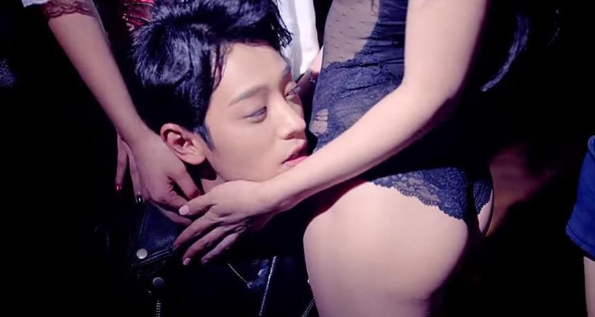 Jung Joon Young - tên thiếu gia mê hoặc phụ nữ, giỏi lừa lọc khán giả?-5