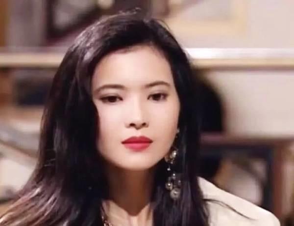 Tiếng hét ở lễ tang Lam Khiết Anh và các đại án hiếp dâm tại showbiz-2