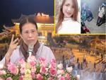Vụ chùa Ba vàng: Bác sĩ Bạch Mai xin lỗi người dân, đồng nghiệp cả nước-2