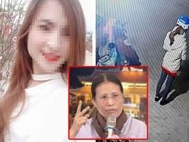 Gia đình nữ sinh giao gà sẽ khởi kiện 'cô Yến' sau lời khẳng định 'không xúc phạm, không xin lỗi'