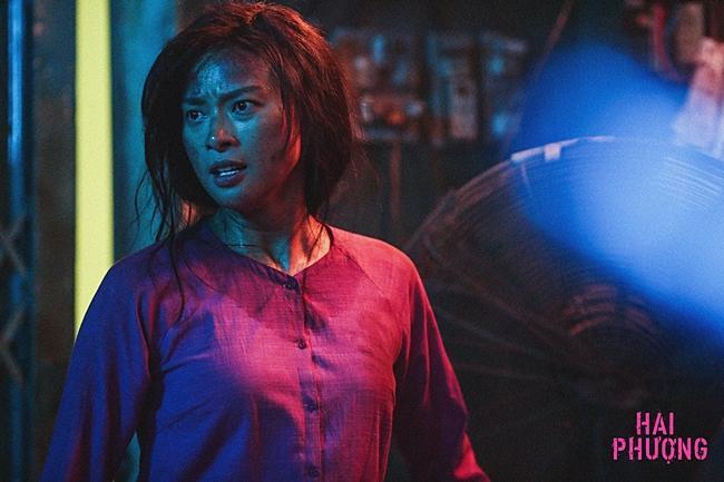 Doanh thu hơn 200 tỷ đồng, Hai Phượng vượt mặt Cua Lại Vợ Bầu trở thành phim Việt ăn khách nhất lịch sử-4