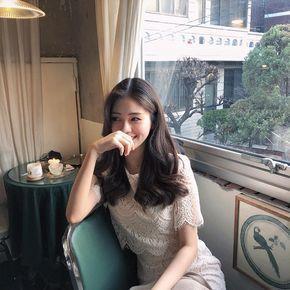 Tử vi thứ bảy ngày 30/3/2019 của 12 cung hoàng đạo: Bạch Dương biết sai không chịu sửa, Song Tử ôm đồm thành hỏng việc-1
