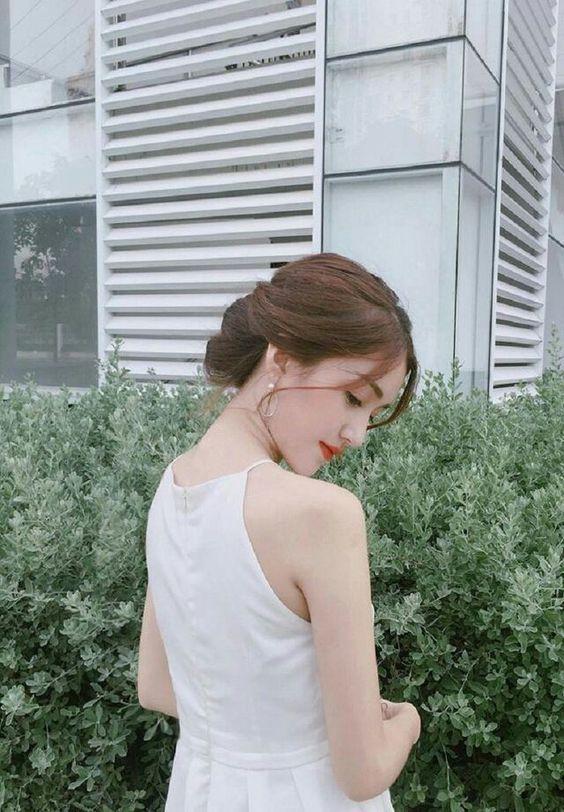 Tử vi thứ bảy ngày 30/3/2019 của 12 cung hoàng đạo: Bạch Dương biết sai không chịu sửa, Song Tử ôm đồm thành hỏng việc-2