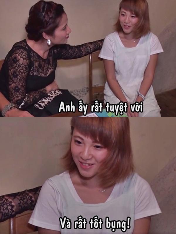2 năm trước, Công Phượng từng được MC Cát Tường mai mối cho một cô gái Nhật ngay khi chia tay Hòa Minzy-3