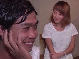 2 năm trước, Công Phượng từng được MC Cát Tường mai mối cho một cô gái Nhật ngay khi chia tay Hòa Minzy