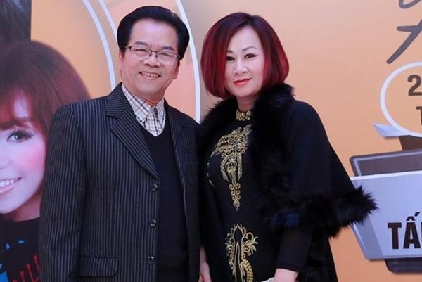 Sao Việt lấy vợ kém hàng chục tuổi: Người mãn nguyện, người ngậm ngùi-1