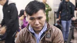 Tình tiết bất ngờ vụ cô gái bị Châu Việt Cường nhét 33 nhánh tỏi vào miệng dẫn đến tử vong