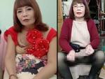 Bụng phẳng lì bỗng to vượt mặt chỉ sau 1 tuần, thực hư cô dâu 62 tuổi ở Cao Bằng mang thai thật hay giả?-6