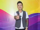 Tuấn Hưng: 'Tôi là ca sĩ nhiều show nhất Việt Nam'