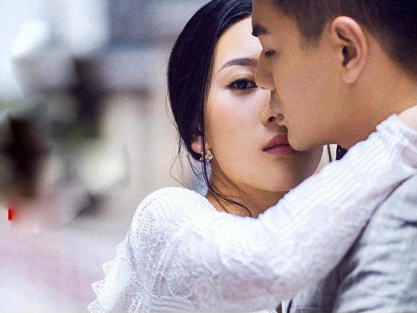 Gửi những người đàn bà sống vì chồng: Đừng trách người phụ bạc mà hãy trách mình dại khờ-5