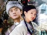 Dàn diễn viên Tiên kiếm kỳ hiệp 3 sau 10 năm đều trở thành sao hạng A-9