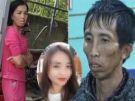 Vợ Bùi Văn Công khai có nghe tiếng nữ sinh giao gà khóc, kêu cứu yếu ớt khi bị cưỡng hiếp