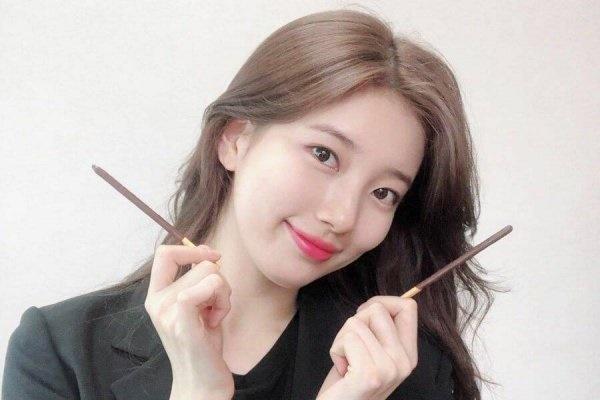 Sau 9 năm gắn bó, tình đầu quốc dân Suzy quyết định rời khỏi JYP Entertainment ngay khi hợp đồng vừa hết hạn-1