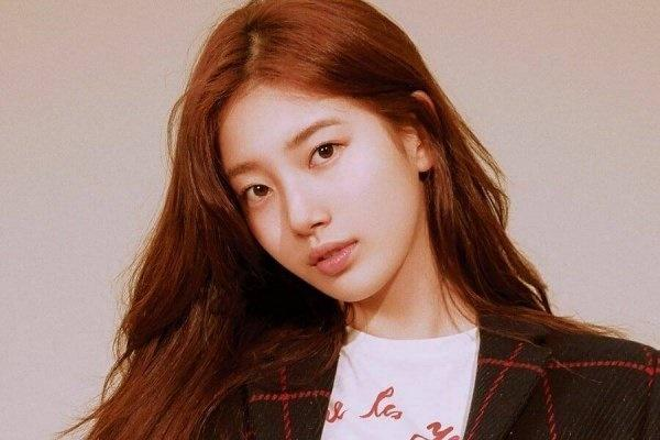 Sau 9 năm gắn bó, tình đầu quốc dân Suzy quyết định rời khỏi JYP Entertainment ngay khi hợp đồng vừa hết hạn-2