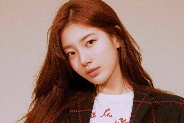 Sau 9 năm gắn bó, tình đầu quốc dân Suzy quyết định rời khỏi JYP Entertainment ngay khi hợp đồng vừa hết hạn-4