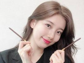 Sau 9 năm gắn bó, 'tình đầu quốc dân' Suzy quyết định rời khỏi JYP Entertainment ngay khi hợp đồng vừa hết hạn