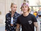 Justin Bieber nặng lời đáp trả khi bị nói muốn quay về với Selena