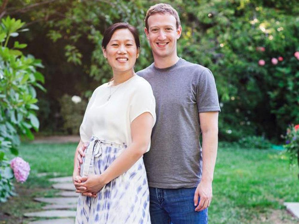 Hợp đồng hôn nhân sao - không ly dị nhận 200 triệu USD, cấm dùng MXH-2