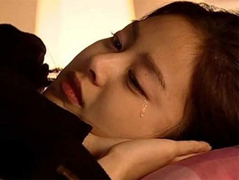 Giọt nước mắt đắng chát sau màn kịch giúp tôi phát hiện chồng ngoại tình-1