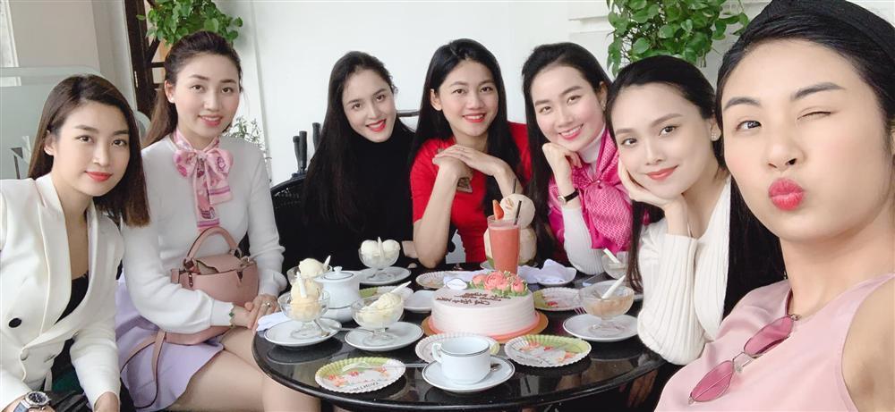 Giữa ồn ào yêu người mới sau Hoàng Thùy Linh, Vĩnh Thụy than thở: Tình chỉ đẹp khi tình dang dở-7