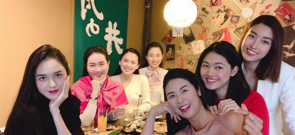 Giữa ồn ào yêu người mới sau Hoàng Thùy Linh, Vĩnh Thụy than thở: Tình chỉ đẹp khi tình dang dở-8